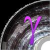 Gamma-Quadrant