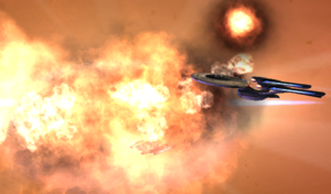 Mission: Diplomatic Orders - Official Star Trek Online Wiki