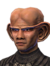 Doffshot Ke Ferengi Male 01 icon.png