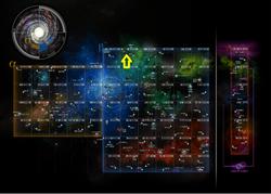 Fitzan Sector Map.png