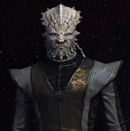 Jem'Hadar Tactical Officer Candidate.jpg