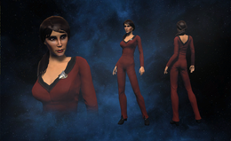 Counselor Troi Uniform.png