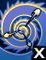 Kemocite Deployment Vortex icon (Federation).png