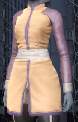 Robe Basic.png