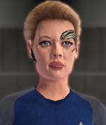 Seven of Nine.png