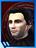 Sterling Renard icon.png