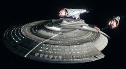 USS Noble.png