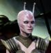 Alien Female (KDF).PNG