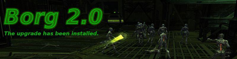 Borg 2 Upgrade Banner.jpg