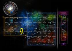 Minos Korva Sector Map.png