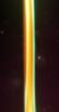 Phasic Harmonic Beam Array Effect icon.png