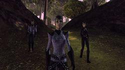 Romulan2925.jpg