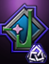 Science Intel Officer Candidate (Dominion) icon.png