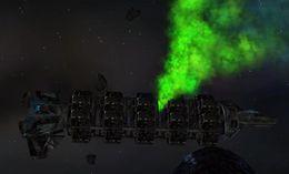 Azura Freighter.jpg