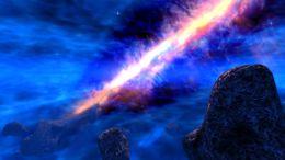 Azure Nebula.jpg