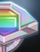 Elite Fleet Preservation Protomatter Deflector Array icon.png