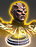 Personal Holo Emitter - Reman Guard Captain icon.png