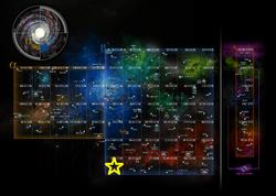 Ba'aja Galaxy Map.png