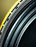 Console - Engineering - Victorium Alloy icon.png