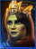 Gertrude icon.png
