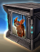 Ground Non-Combat Pet - Risian Sardonyx Tiger Striped Caracal icon.png