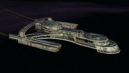 ISS Transport.jpg