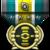 R+D - Master Engineer