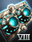 Plasma Dual Beam Bank Mk VIII icon.png