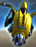 Risa Floater - Superior (Yellow) icon.png