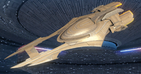Ship Variant - ALL - Xindi-Primate Ateleth Dreadnought Cruiser (T6).png