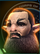 Third Player icon.png