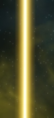 Isolytic Plasma Beam Array Effect icon.png