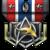 M.A.C.O. Team Commander