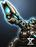 Plasma Turret Mk X icon.png