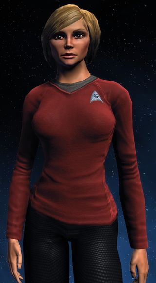 Starfleet TOS Series Female Front.png
