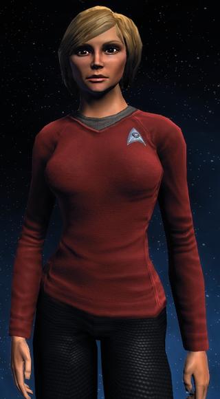 Starfleet TOS Series Female Front.png