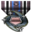 Alpha Centauri Defender icon.png