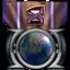 Kobali Accolade icon.png