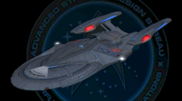 USS Imperial.png