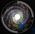 Thumbnail for version as of 04:38, 1 May 2015