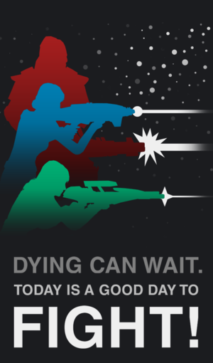 Delta Recruitment Poster.png
