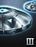 Quantum Mine Launcher Mk III icon.png