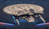 Ship Variant - FED - Magellan Advanced Research Vessel aft (T5).jpg