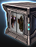 Space Non-Combat Pet - Timeship Shuttle icon.png