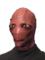 Doffshot Sf Saurian Male 01 icon.png