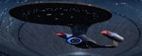 Federation Exploration Cruiser (Galaxy).png