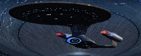 Federation Exploration Cruiser (Galaxy).png