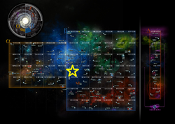 Orion Galaxy Map.png