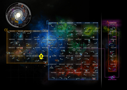 Culver Sector Map.png