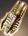 Fluidic Antiproton Wrist Lance icon.png